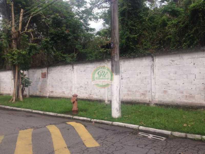 108 - Terreno Unifamiliar à venda Taquara, Rio de Janeiro - R$ 1.100.000 - TR0345 - 5