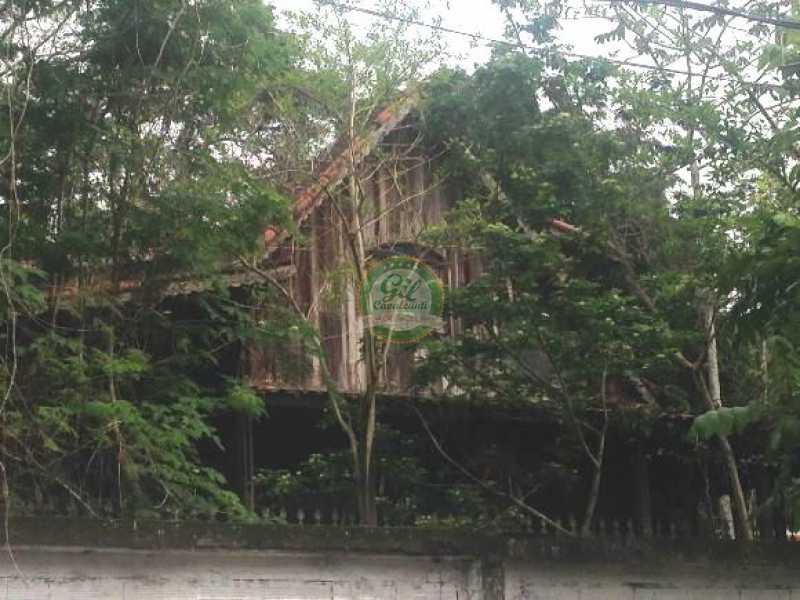 113 - Terreno Unifamiliar à venda Taquara, Rio de Janeiro - R$ 1.100.000 - TR0345 - 10