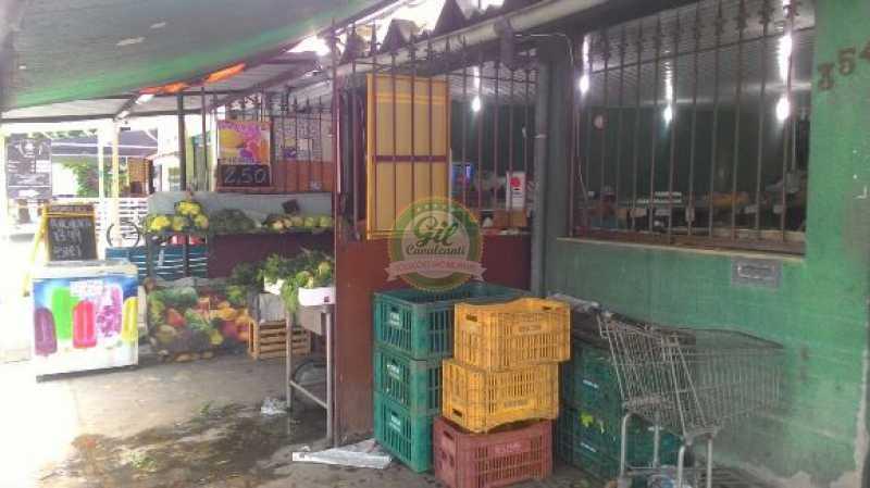 109 - Terreno Unifamiliar à venda Taquara, Rio de Janeiro - R$ 1.300.000 - TR0348 - 1