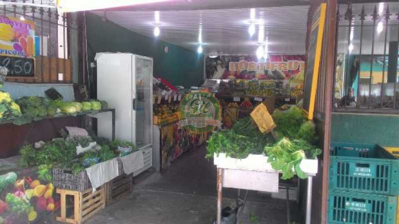 110 - Terreno Unifamiliar à venda Taquara, Rio de Janeiro - R$ 1.300.000 - TR0348 - 3
