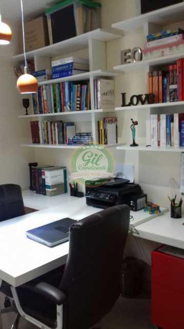 146 - Apartamento 3 quartos à venda Vila Valqueire, Rio de Janeiro - R$ 450.000 - AP1608 - 5