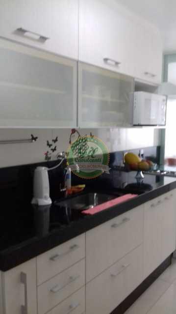 153 - Apartamento 3 quartos à venda Vila Valqueire, Rio de Janeiro - R$ 450.000 - AP1608 - 6