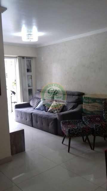155 - Apartamento 3 quartos à venda Vila Valqueire, Rio de Janeiro - R$ 450.000 - AP1608 - 4