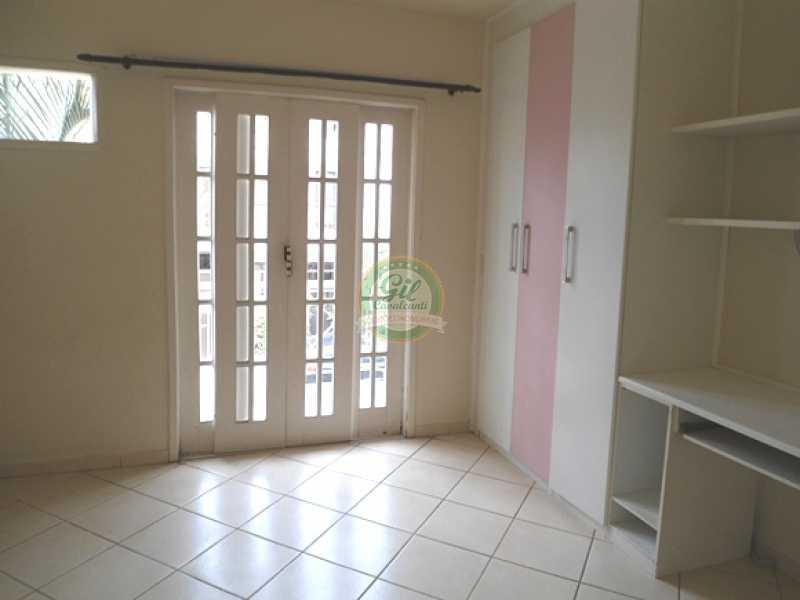 107 - Casa em Condominio Jacarepaguá,Rio de Janeiro,RJ À Venda,3 Quartos,200m² - CS2078 - 15