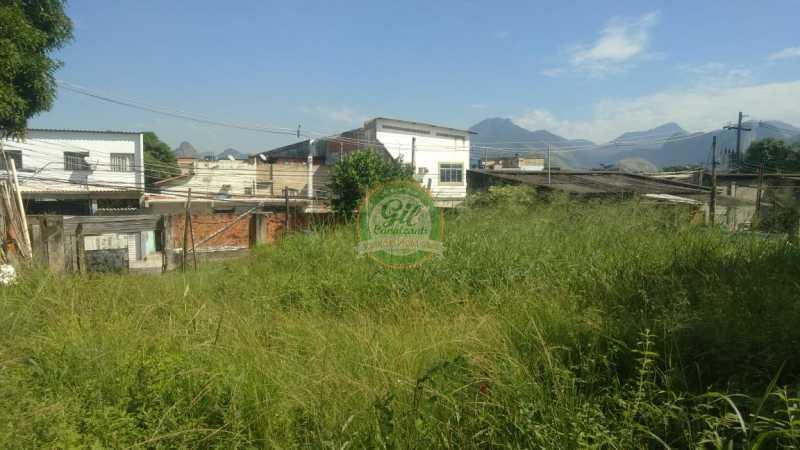 0ea14d2f-eda4-4c25-bddd-3a5f1f - Terreno 569m² à venda Taquara, Rio de Janeiro - R$ 630.000 - TRR0347 - 5