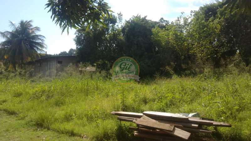 1b2bda80-02e1-475d-8621-823755 - Terreno 569m² à venda Taquara, Rio de Janeiro - R$ 630.000 - TRR0347 - 4