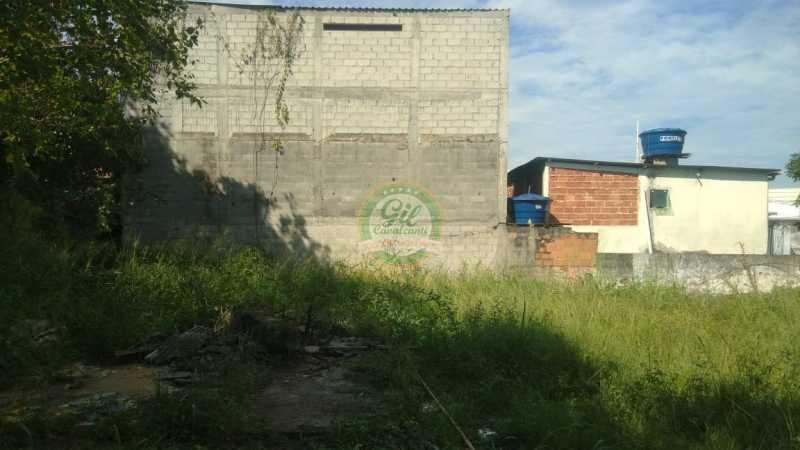 081eccaa-7000-4ee8-aa33-7f7ab4 - Terreno 569m² à venda Taquara, Rio de Janeiro - R$ 630.000 - TRR0347 - 6