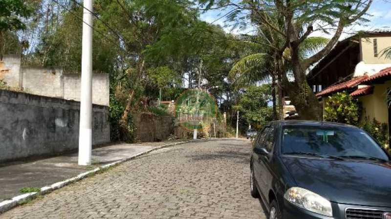 102 - Terreno 671m² à venda Jacarepaguá, Rio de Janeiro - R$ 430.000 - TR0349 - 13