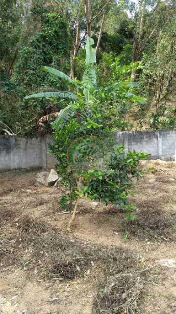 103 - Terreno Unifamiliar à venda Jacarepaguá, Rio de Janeiro - R$ 395.000 - TR0349 - 10