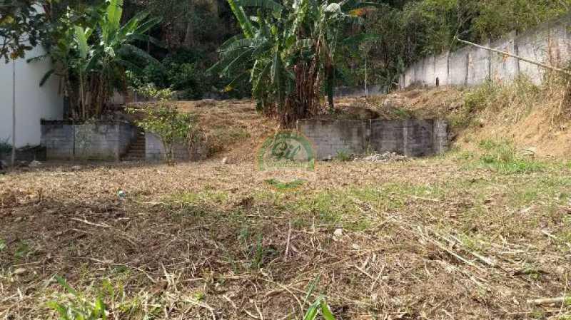 104 - Terreno Unifamiliar à venda Jacarepaguá, Rio de Janeiro - R$ 395.000 - TR0349 - 7