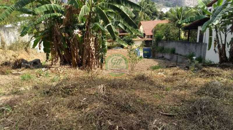 107 - Terreno 671m² à venda Jacarepaguá, Rio de Janeiro - R$ 430.000 - TR0349 - 11