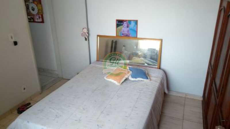 102 - Apartamento Praça Seca,Rio de Janeiro,RJ À Venda,2 Quartos,103m² - AP1611 - 6