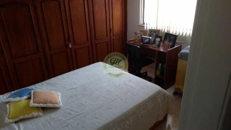 103 - Apartamento Praça Seca,Rio de Janeiro,RJ À Venda,2 Quartos,103m² - AP1611 - 7
