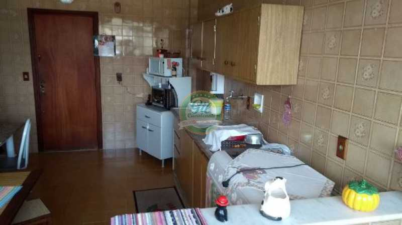 112 - Apartamento Praça Seca,Rio de Janeiro,RJ À Venda,2 Quartos,103m² - AP1611 - 12