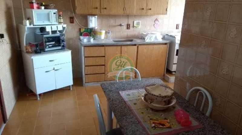 127 - Apartamento Praça Seca,Rio de Janeiro,RJ À Venda,2 Quartos,103m² - AP1611 - 13