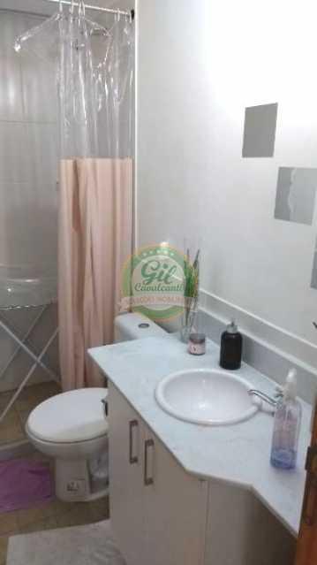 101 - Apartamento Pechincha,Rio de Janeiro,RJ À Venda,2 Quartos,59m² - AP1614 - 9