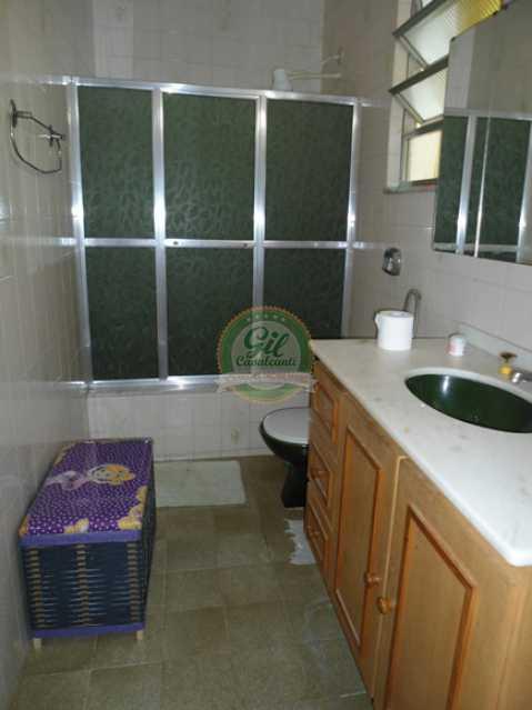 146 - Casa 3 quartos à venda Taquara, Rio de Janeiro - R$ 460.000 - CS2089 - 26