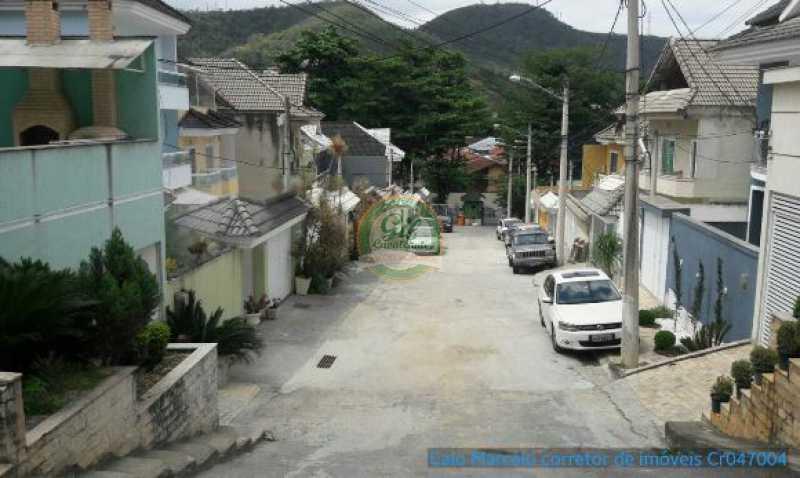 124 - Terreno Taquara,Rio de Janeiro,RJ À Venda - TR0351 - 1