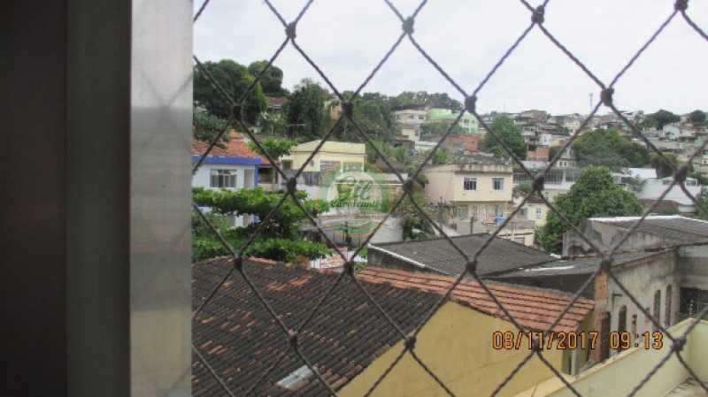 125 - Apartamento Pechincha,Rio de Janeiro,RJ À Venda,3 Quartos,108m² - AP1619 - 5