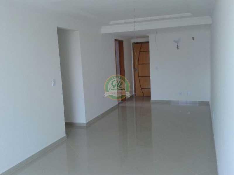 101 - Apartamento 3 quartos à venda Vila Valqueire, Rio de Janeiro - R$ 590.000 - AP1625 - 4