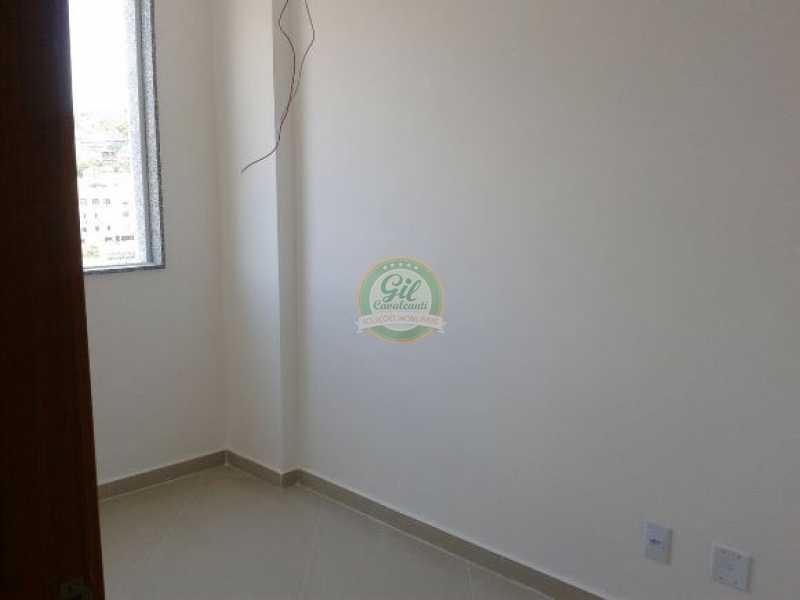 102 - Apartamento 3 quartos à venda Vila Valqueire, Rio de Janeiro - R$ 590.000 - AP1625 - 6