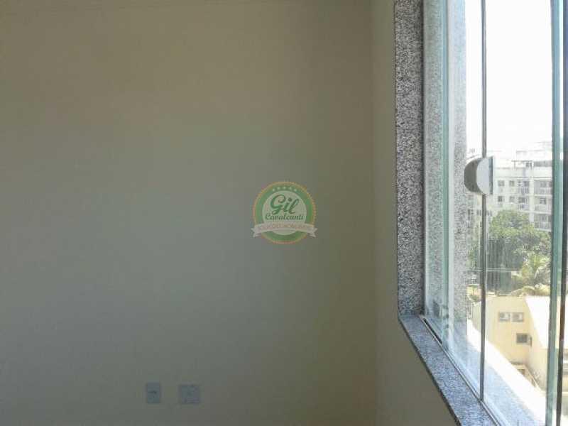 103 - Apartamento 3 quartos à venda Vila Valqueire, Rio de Janeiro - R$ 590.000 - AP1625 - 8