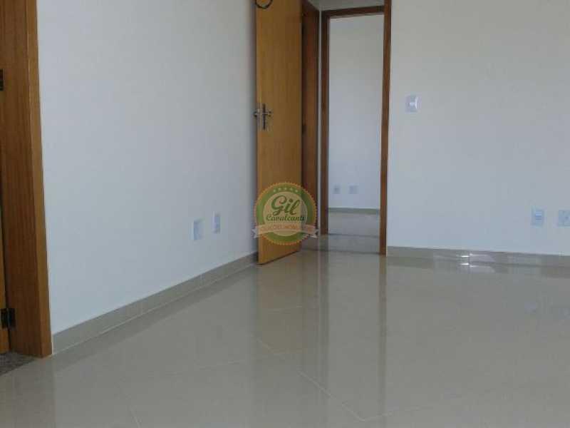 109 - Apartamento 3 quartos à venda Vila Valqueire, Rio de Janeiro - R$ 590.000 - AP1625 - 7