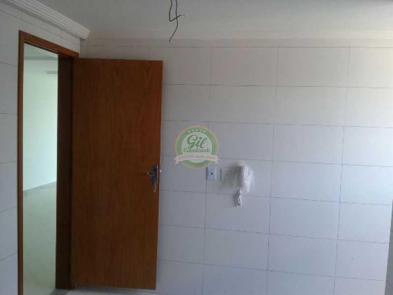 113 - Apartamento 3 quartos à venda Vila Valqueire, Rio de Janeiro - R$ 590.000 - AP1625 - 13