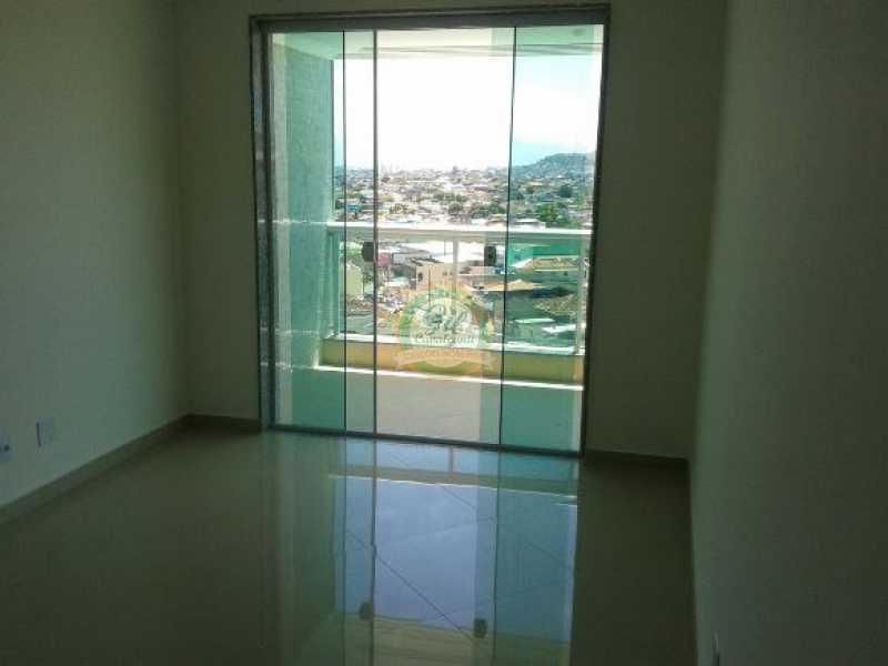 114 - Apartamento 3 quartos à venda Vila Valqueire, Rio de Janeiro - R$ 590.000 - AP1625 - 15