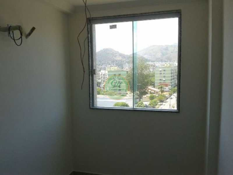 116 - Apartamento 3 quartos à venda Vila Valqueire, Rio de Janeiro - R$ 590.000 - AP1625 - 16