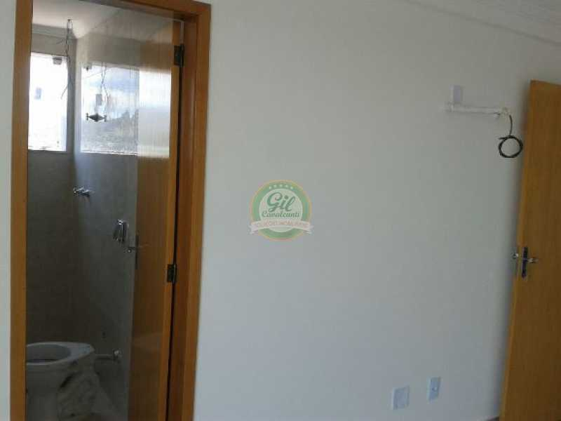 117 - Apartamento 3 quartos à venda Vila Valqueire, Rio de Janeiro - R$ 590.000 - AP1625 - 18