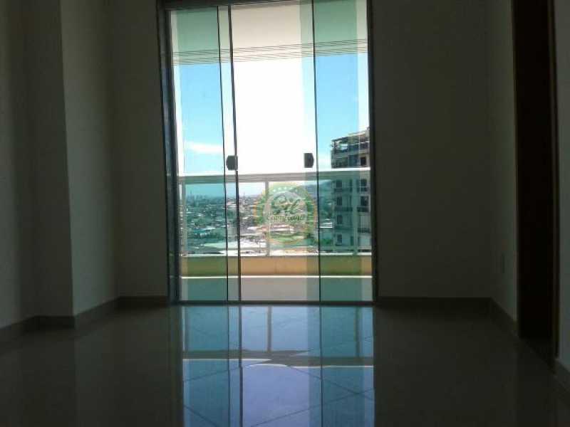 119 - Apartamento 3 quartos à venda Vila Valqueire, Rio de Janeiro - R$ 590.000 - AP1625 - 20