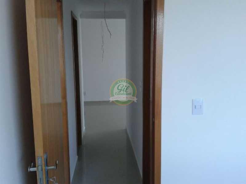 120 - Apartamento 3 quartos à venda Vila Valqueire, Rio de Janeiro - R$ 590.000 - AP1625 - 19