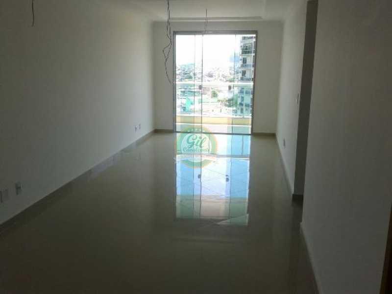 121 - Apartamento 3 quartos à venda Vila Valqueire, Rio de Janeiro - R$ 590.000 - AP1625 - 1