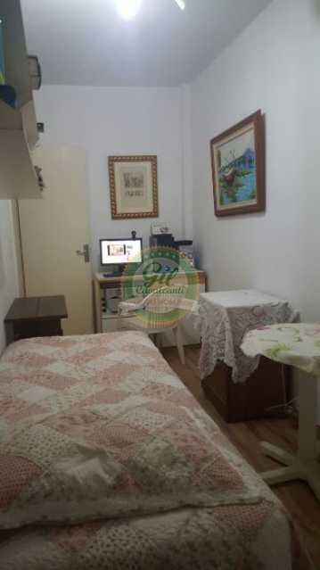101 - Apartamento Tijuca,Rio de Janeiro,RJ À Venda,2 Quartos,50m² - AP1624 - 13