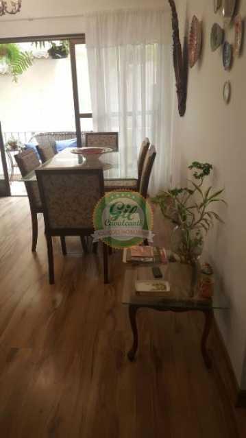 103 - Apartamento Tijuca,Rio de Janeiro,RJ À Venda,2 Quartos,50m² - AP1624 - 5