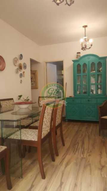127 - Apartamento Tijuca,Rio de Janeiro,RJ À Venda,2 Quartos,50m² - AP1624 - 8