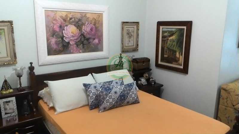 17-Quarto-2 - Apartamento 3 quartos à venda Andaraí, Rio de Janeiro - R$ 560.000 - AP1632 - 16
