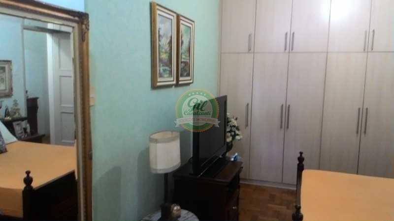 19-Quarto-2 - Apartamento 3 quartos à venda Andaraí, Rio de Janeiro - R$ 560.000 - AP1632 - 18