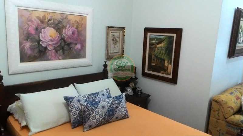 20-Quarto-2 - Apartamento 3 quartos à venda Andaraí, Rio de Janeiro - R$ 560.000 - AP1632 - 19