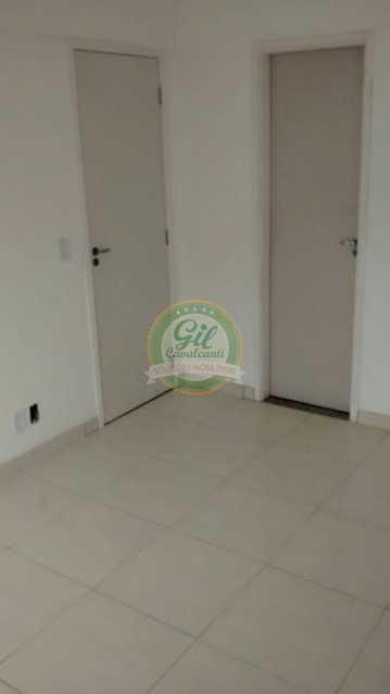 101 - Apartamento Praça Seca,Rio de Janeiro,RJ À Venda,2 Quartos,80m² - AP1636 - 3