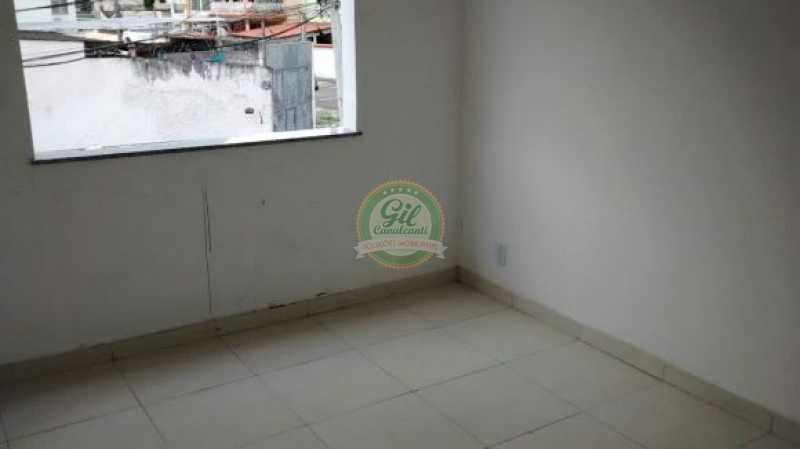 102 - Apartamento Praça Seca,Rio de Janeiro,RJ À Venda,2 Quartos,80m² - AP1636 - 7
