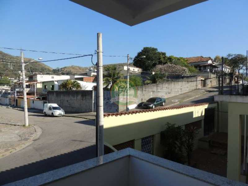 123 - Apartamento Praça Seca,Rio de Janeiro,RJ À Venda,2 Quartos,80m² - AP1636 - 12