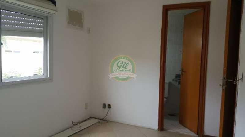 12-Suíte - Casa em Condominio Vargem Pequena,Rio de Janeiro,RJ À Venda,3 Quartos - CS2105 - 14