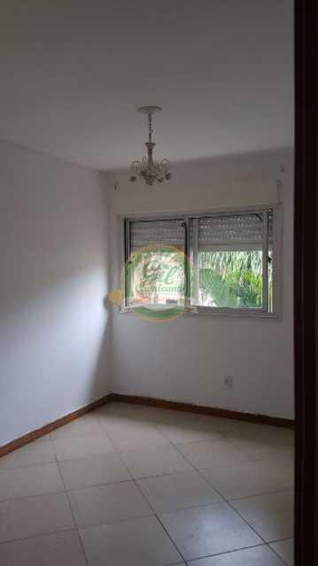 14-Quarto1 - Casa em Condominio Vargem Pequena,Rio de Janeiro,RJ À Venda,3 Quartos - CS2105 - 16