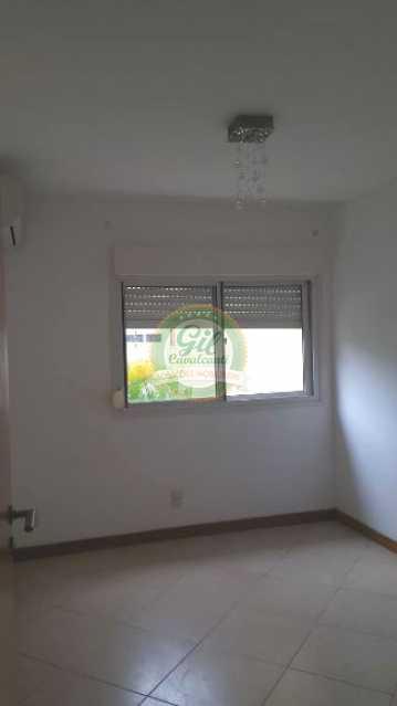 15-Quarto2 - Casa em Condominio Vargem Pequena,Rio de Janeiro,RJ À Venda,3 Quartos - CS2105 - 17