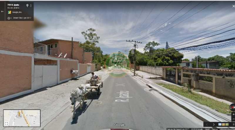 RUA1 - Terreno Jacarepaguá,Rio de Janeiro,RJ À Venda - TR0355 - 5