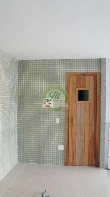 Condomínio  - Casa em Condominio À VENDA, Freguesia (Jacarepaguá), Rio de Janeiro, RJ - CS2116 - 16