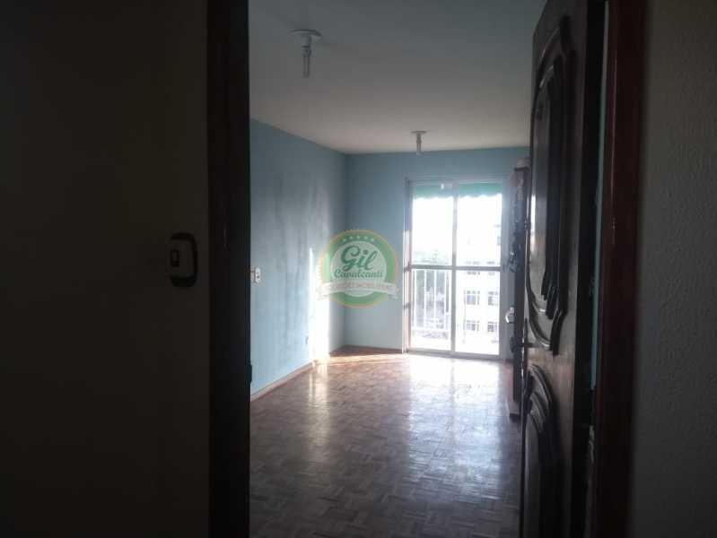 3ce608f7-f59e-494a-a023-f3a8f0 - Apartamento Taquara,Rio de Janeiro,RJ À Venda,2 Quartos,41m² - AP1650 - 4