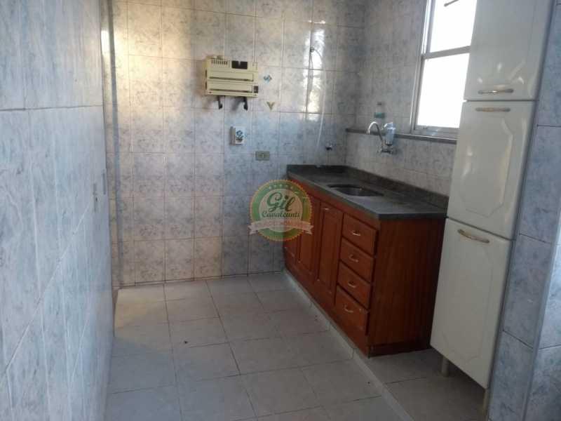 7a0a9457-1265-4e2d-adbd-9fc682 - Apartamento Taquara,Rio de Janeiro,RJ À Venda,2 Quartos,41m² - AP1650 - 11